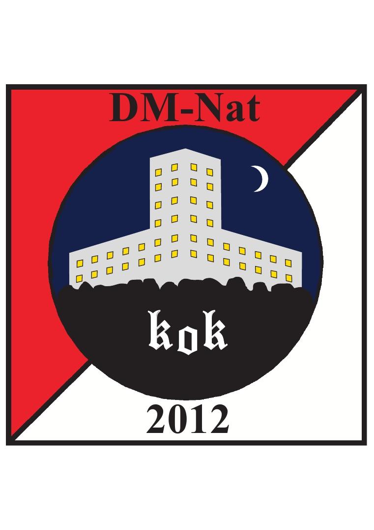 DM Nat