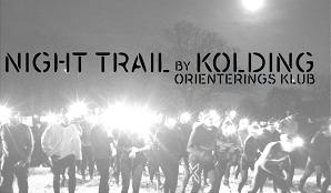 Night-trail.dk/