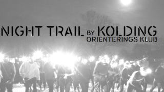Night_trail4-320-180.png